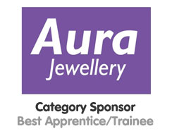 Best Apprentice/Trainee Award Sponsor