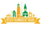 Otley Chamber of Trade and Commerce